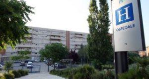 Cervinara: sei medici del Rummo indagati per la morte di una bimba nata prematura