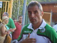 Calcio: Spal-Avellino 3-0