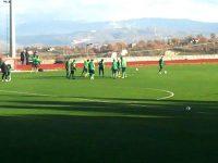 Calcio Promozione: domani derby San Martino V.C.-Paolisi