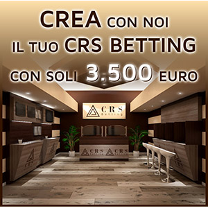 Crs Betting