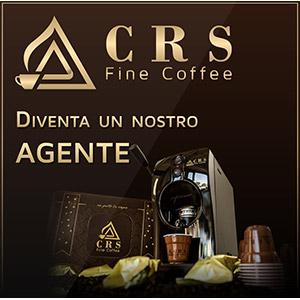 Crs Fine Coffee