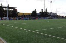 Promozione girone A:il punto dopo la terza giornata.