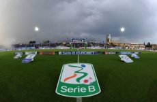 Palermo retrocesso in Serie C: cambia la classifica di Serie B.