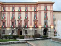 Avellino: il 19 novembre si riunisce il nuovo consiglio provinciale
