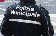 Cervinara. Sparisce il Corpo di Polizia Municipale, i vigili alle dipendenze del Settore Tecnico.