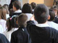 Scuola: Fedeli, non è vero che è vietato bocciare