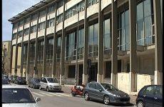 Commercialisti a confronto con i Magistrati del Tribunale di Avellino.