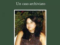 """Le Edizioni Realtà Sannita presentano il libro """"La morte di Paola."""