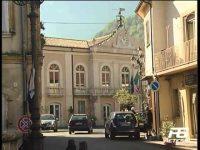 San Martino V.C.. Via Torretiello e via Crocevia, Lucio Palluotto scrive al Sindaco.