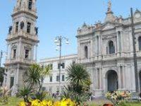 Domani a Pompei si celebra Giornata regionale del Ringraziamento.