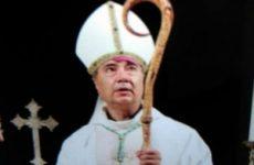"""Vescovo Mimmo ai volontari dell'Amasit: """"Riscopriamo continuamente, ogni giorno, il valore della nostra umanità!"""""""