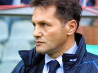 Calcio: Cittadella-Avellino 2-2