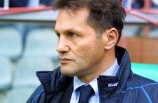 Calcio: Frosinone-Avellino 1-1