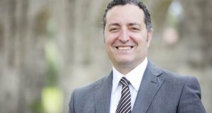 Telese Terme. Il sindaco Carofano: prefetto ha convocato Comitato per la Siurezza Pubblica.