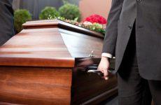 Campania: Cna, Regione riveda norme su imprese funerarie