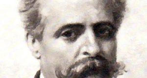Iniziative conclusive celebrazioni Bicentenario nascita Francesco De Sanctis.
