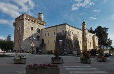 Benevento: presentate liste e candidati per le elezioni provinciali.