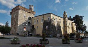 Piano triennale anticorruzione Provincia di Benevento.