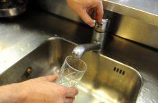 Irpinia/Sannio: 48 comuni senza acqua potabile.