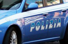 Irpinia: Polizia denuncia quattro persone.