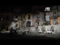 Illumina La Notte: Capodanno in piazza.