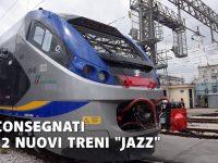 Un anno per la Campania – Il video del Presidente Vincenzo De Luca