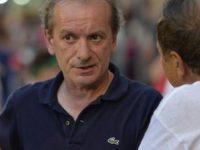 Inaccettabile ed irresponsabile l'atteggiamento di don Emilio Carbone sulla questione dell'accoglienza dei rifugiati