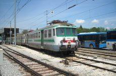 Vallle Caudina: odissea senza fine per i pendolari che usano la linea ferroviaria.