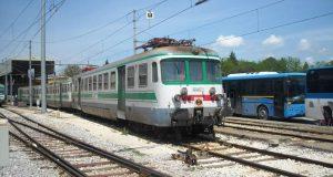 Bisogna sollecitare trasferimento della ferrovia Valle Caudina a RFI