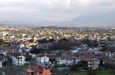 Moiano: sfida tra Buonanno per la carica di sindaco