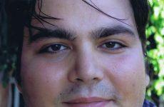 Processo per la morte di Valerio Castiello, il giudice dice no al patteggiamento.