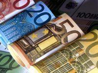 Sud: cambia credito imposta, per Pmi 'sconto' fino 45%