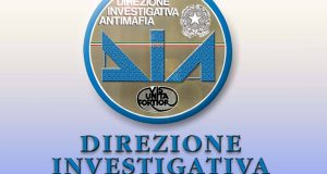 Camorra: clan Moccia, 45 ordinanze custodia