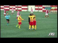 San Martino VC vs Grotta 0-3. La Sintesi