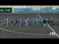 Serino vs Baiano 2-1. La Sintesi