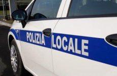 La Polizia Municipale associata della Valle Caudina, ha avuto finanziato un progetto di messa in rete di quattro Comandi.