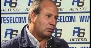 """Carmine Montella """"Ex Agrario Mario Vetrone, Provincia trovi una soluzione"""""""