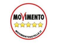 Campania: M5s, De Luca è un disco rotto, si rassegni declino