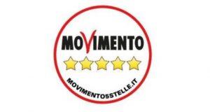 Inchiesta Napoli: Ciarambino,mozione sfiducia contro De Luca