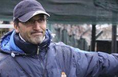 Montesarchio-Forza e Coraggio: derby di grande fascino.