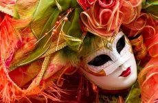 Airola. Carnevale, domani presentazione della kermesse