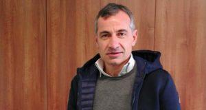 Pannarano: il sindaco D Alessio sceglie di non ricandidarsi.