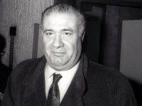 In rianimazione Elio Graziano, imputato per Isochimica