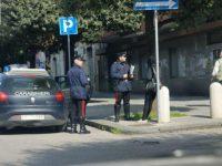 Prostituzione al Rione Ferrovia, incontro in Prefettura.