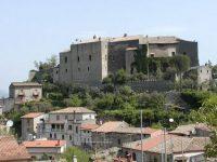Alla riscoperta del Castello Pignatelli della Leonessa  e della Chiesa di San Giovanni Battista.