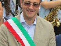 Vanni: nomina di Colucci chiusura verso minoranza.