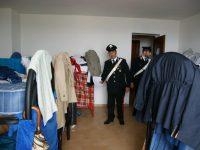 Sequestrati due centri per migranti a Benevento e a Durazzano.