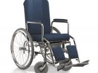 Cercasi sedia a rotelle per giovane in grave difficoltà.