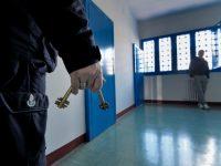 Benevento. Abusi sessuali ai danni di un altro detenuto, emessa ordinanza catuelare in carcere.