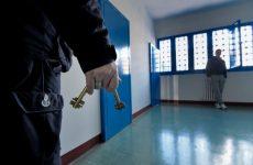 Resta in carcere Giuseppe Piccolo di Rotondi.